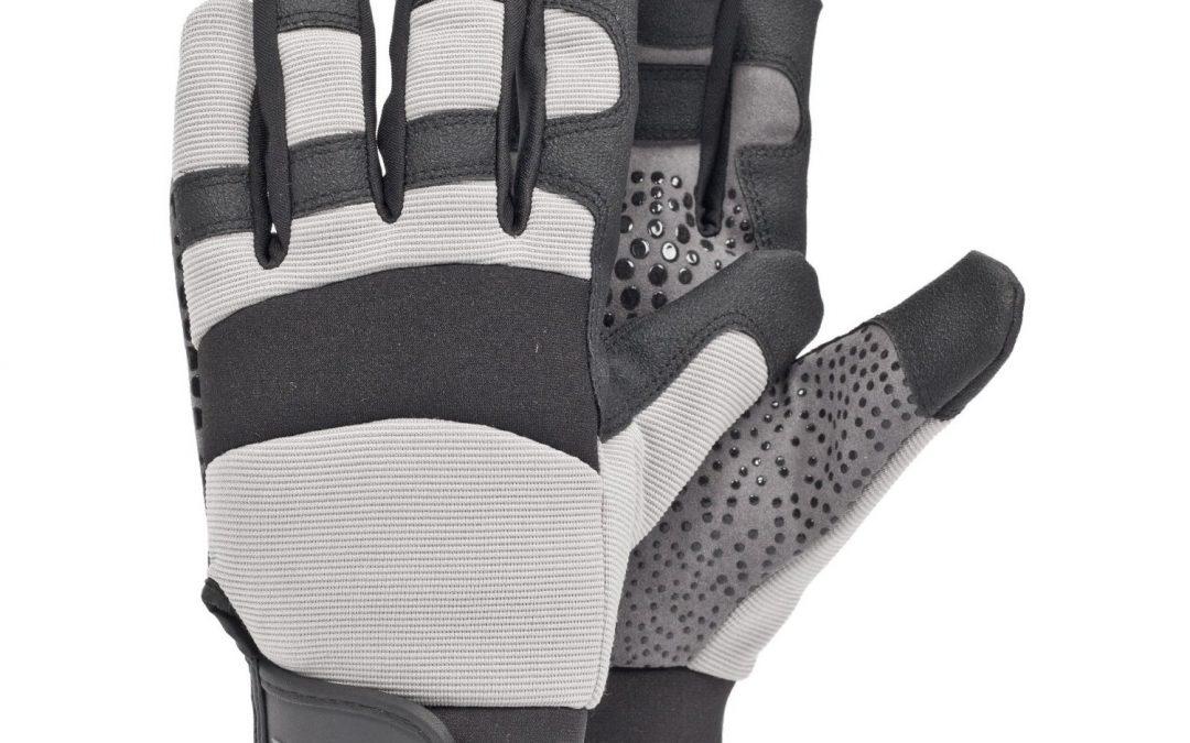 Briers Professional Plus Premium Gloves Size Large 1 Pair